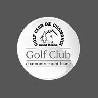 Golf Club de Chamonix Mont-Blanc référence Extraclub - Groupe Stadline