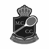 Monte Carlo Country Club - référence Extraclub - Groupe Stadline