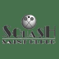 Squash Saint Cloud référence Extraclub - Groupe Stadline