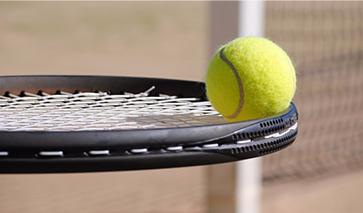 tennis-club-gestion-extraclub-une