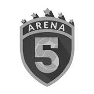 arena five reference extraclub
