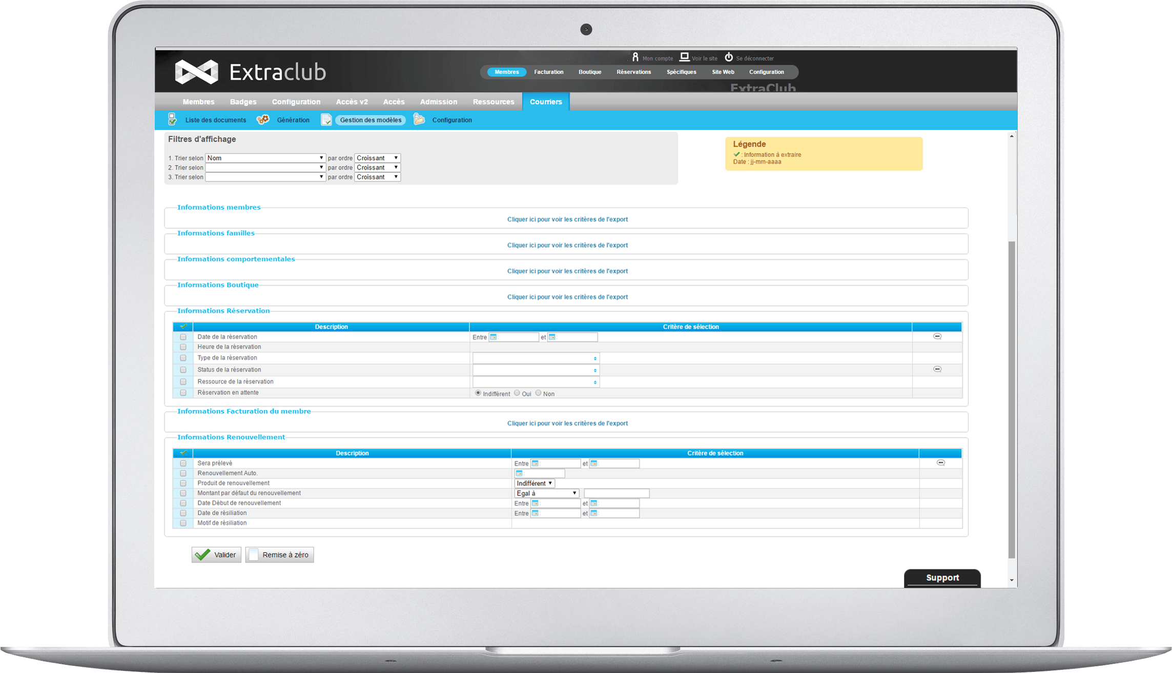 Extraclub-Solutions-CRM
