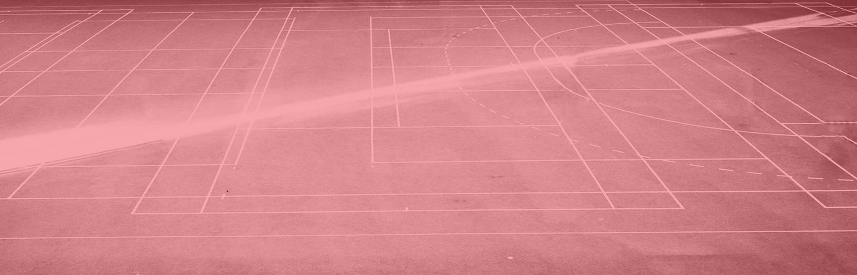 ExtraClub le logiciel de gestion de club de sport du groupe StadLine - Fond