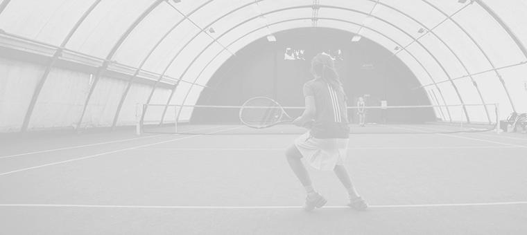Découvrir ExtraClub le logiciel de gestion de club de sport du groupe StadLine - Module de caisse – Image de fond