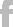 Facebook de Extraclub le logiciel de gestion de club de sport du groupe StadLine