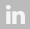 Linkedin de Extraclub le logiciel de gestion de club de sport du groupe StadLine