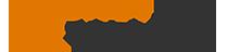 Groupe Stadline développement logiciel sport