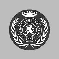 Tennis club de Lyon référence Extraclub - Groupe Stadline