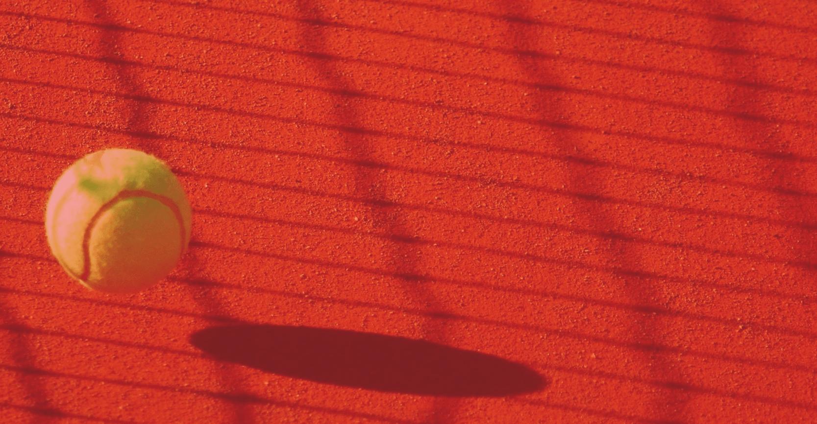 Tennis - Pré-Landing Extraclub